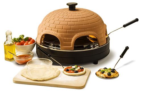 Pizzadeeg Voor De Pizzarette Pizzarettesnl