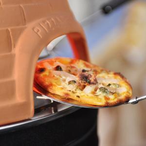 pizzarette, pizzarettes, hoe werkt een pizzarette